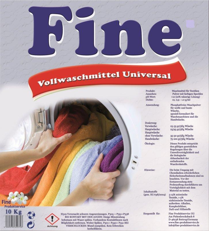 fine_waschpulver_10kg