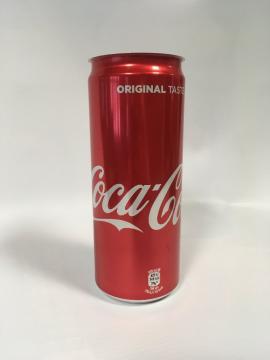 napj_bezalkoholowy_coca_cola