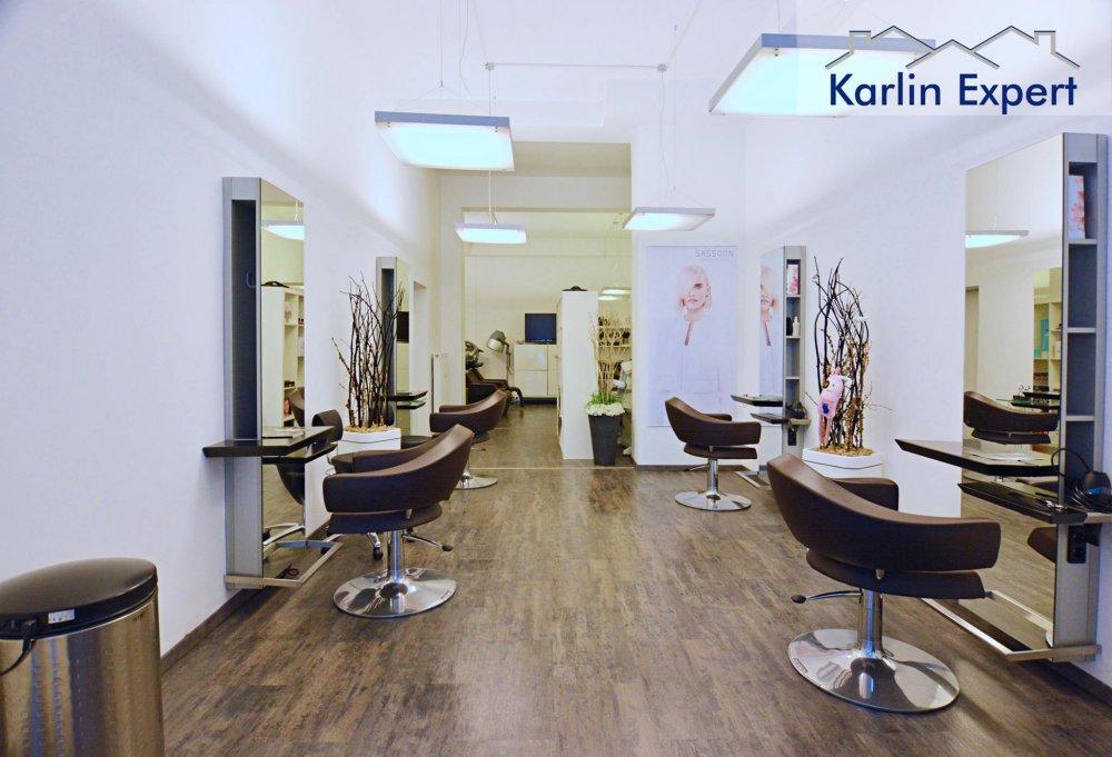 gotovyj_biznes_salon_krasoty_v_visbadene