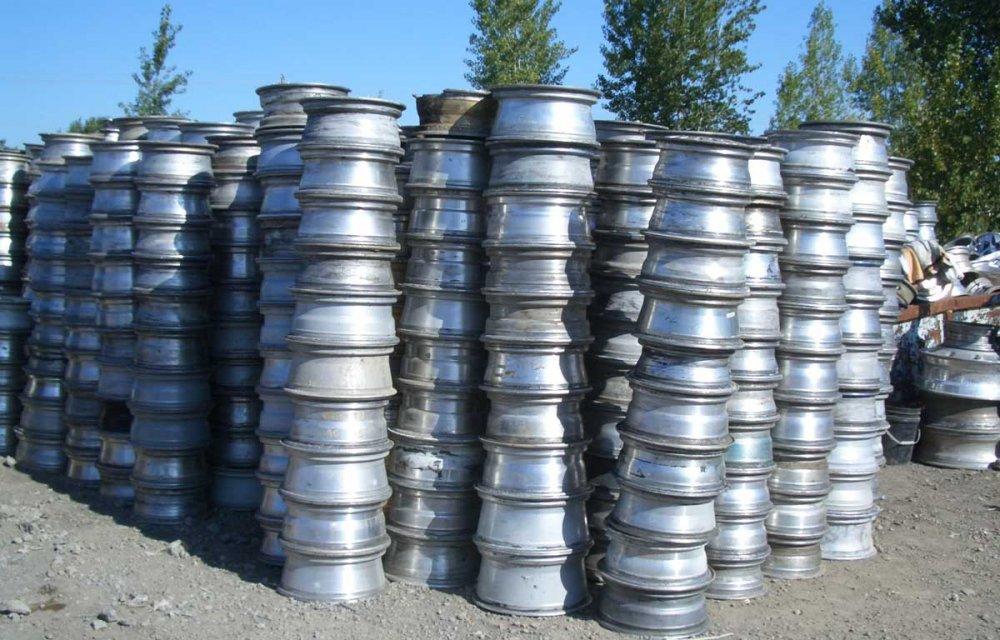 high_quality_aluminium_car_alloy_wheels