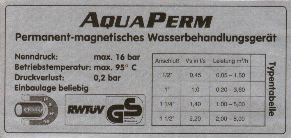 aquaperm_zoll_edelstahl_4552920_500_50_1_50