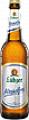 Lübzer Alkoholfreies Bier