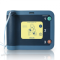 Philips Defibrillator FRX