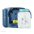Philips-Aed-Heartstart-One-Defibrillator