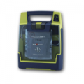 Powerheart AED G3 Automatic