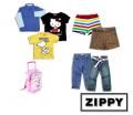 Kinderkleidung Zippy