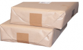 Transferpapier - Trucal Advantage 300 x 400 mm