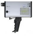 Spektrometr do rozpoznawania Tworzyw Sztucznych RBEKCM 465/2016