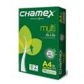 Chamex A4 Kopiere PAPIER