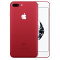 Smartphone iPhone 7+ 256gb
