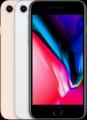 Apple iPhone 8 Plus - 64gb - space grau Ohne Simlock Smartphone