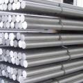 Custom Size Aluminum Billet Bars 6063 6082 6061 6068