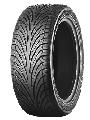 Reifen Nexen 225/40 R18 92 Y ZR   N3000 XL