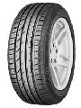 Reifen Continental 195/65 R15 91 V   PremiumContact 2