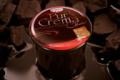 Pur Crema Choc Tansania edelbitter