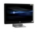 HP 2210i 54,6 cm (21,5 Zoll) LCD-Monitor