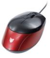 Bazoo  MARA L USB Mouse