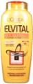 Anti-Haarbruch pflegendes Aufbau-Shampoo 250 ml