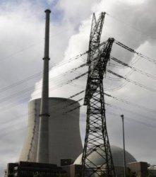 Bundesnetzagentur warnt vor Strom-Engpässen zu Pfingsten