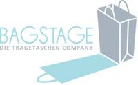 Bagstage GmbH - Die Tragetaschen Company, Düsseldorf
