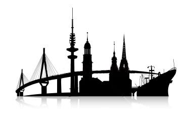 go2hamburg, GmbH, Hamburg