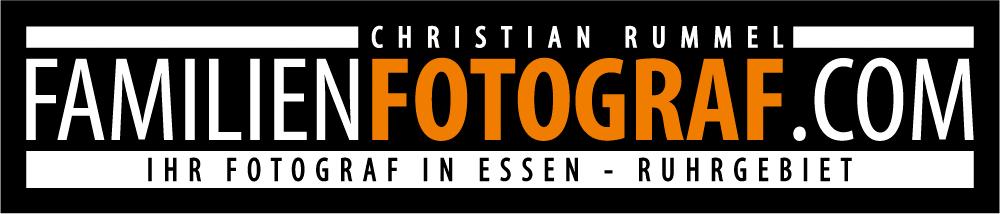 Fotograf im Ruhrgebiet, Einzelunternehmung, Essen