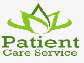patient-care-service, Einzelunternehmung, Berlin