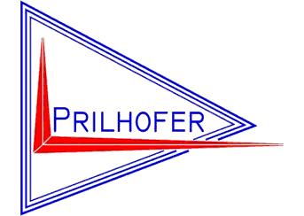 Prilhofer Consulting GmbH & Co.KG, Freilassing