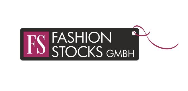 Fashion Stocks, GmbH, Puchheim