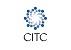 CITC Cosmetology International Trade Com, Raubling