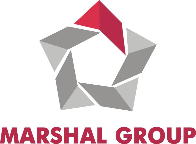 Marshall Express GmbH, München