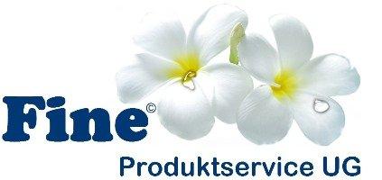 Fine Produktservice UG, Marl