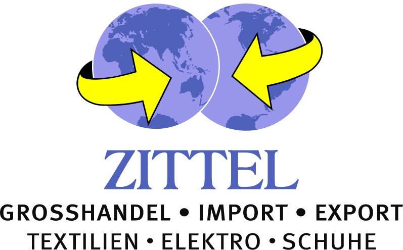 Zittel Grosshandel, e.K., Pforzheim