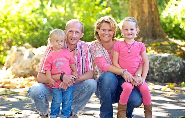 Auftrag Familien- & Paarbegleitung
