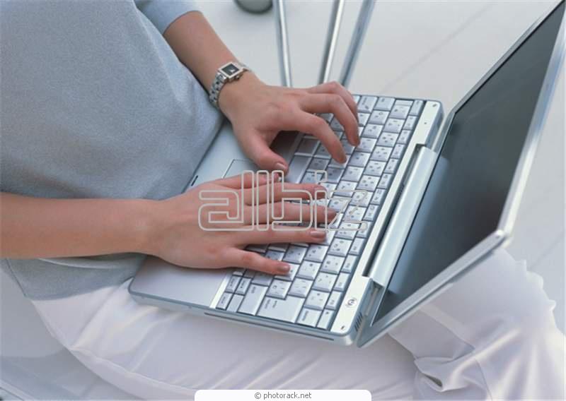 Auftrag IT-Technologie