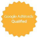 Auftrag Google AdWords Campaigns