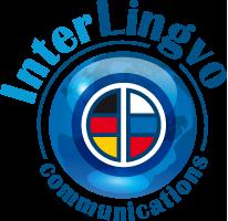 Auftrag Professionelle Russisch-Übersetzungen und Dolmetschleistungen