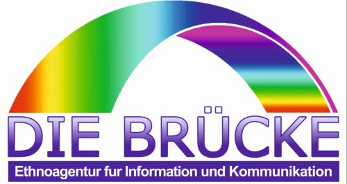 Auftrag Ethnoagentur für Information und Kommunikation Die BRÜCKE