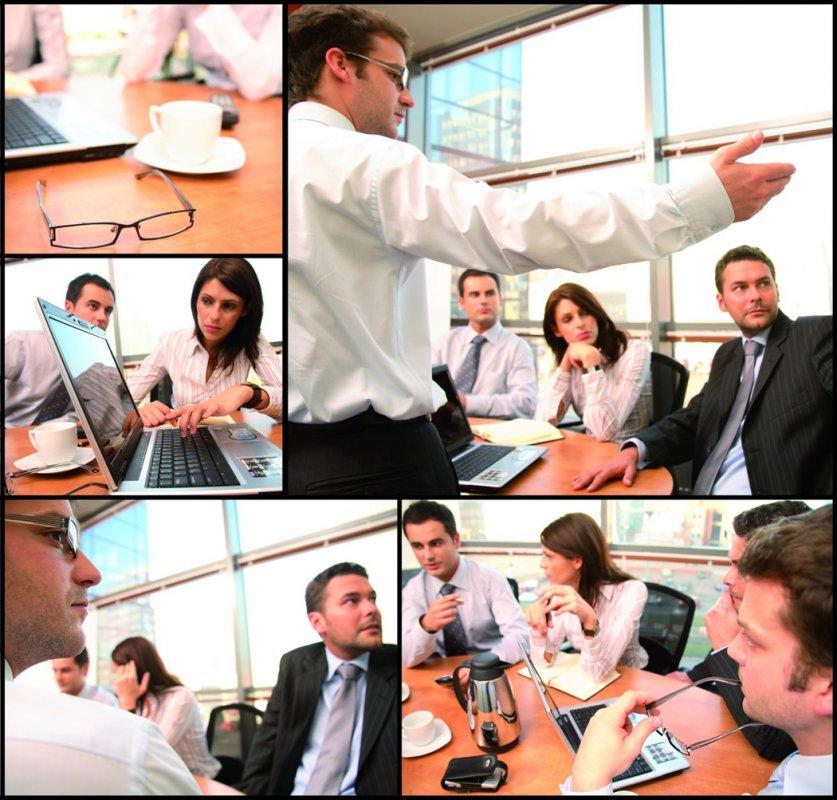 Auftrag Unternehmensberatung, Existenzgründung- Coaching, Firmengründung in Deutschland, Seminaren und Webinaren für Geschäftsleute, Skype- Konferenzen, Messenvertretung.