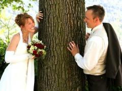 Hochzeitsfotografie Tarif B