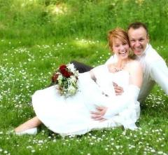 Hochzeitsfotografie Tarif C