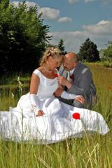 Hochzeitfotografie Paket 3