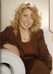 Scheidung in Deutschland. Russischsprachige Anwalt.