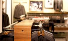 Мюнхен: шоппинг мужской одежды и обуви