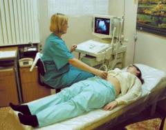 Dienstleistungen der reproduktiven Medizin