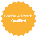 Google AdWords Campaigns
