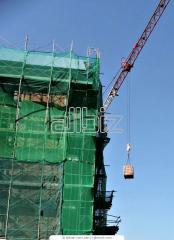 Bauorganisation