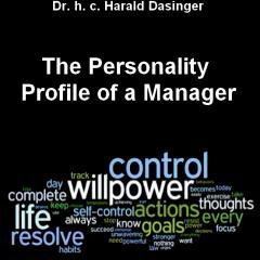 Management Seminaries