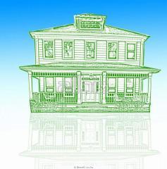 Vermittlung von Wohnungen, Immobilien