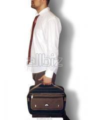 Arbeits- und Personalvermittlung
